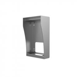 Hikvision DS-KAB8103-IMEX boîtier de protection pour portier vidéo