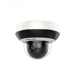 Hikvision DS-2DE2A404IW-DE3 PTZ darkfighter 4MP zoom x 4