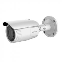 Caméra IP Hikvision DS-2CD1641FWD-IZ varifocale motorisée ultra HD 4MP PoE