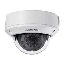 Caméra IP Hikvision DS-2CD1743G0-IZ varifocale motorisée ultra HD 4MP PoE