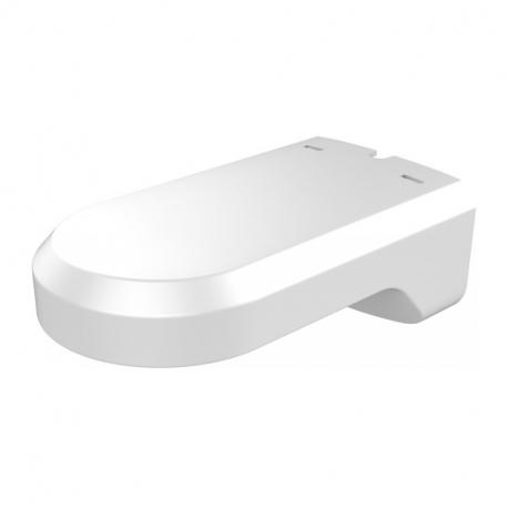 Hikvision DS-1294ZJ-PT support caméra PTZ DS-2DE2Ax04IW-DE3