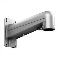 Hikvision DS-1602ZJ-P support caméra dôme PTZ motorisée