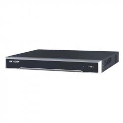 Hikvision NVR PoE 8 caméras DS-7608NI-E2/8P/A
