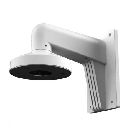 HIKVISION DS-1273ZJ-135 support caméra dôme varifocale DS-2CD27xx