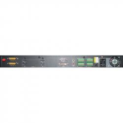 Hikvision décodeur IP 4K DS-6904UDI