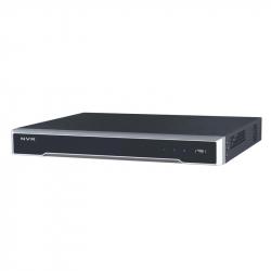 Hikvision DS-7608NI-I2/8P NVR 4K PoE 8 caméras