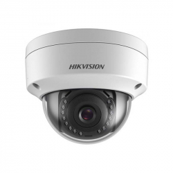Caméra IP Hikvision DS-2CD1141-I Full HD 4MP PoE