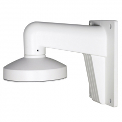 HIKVISION DS-1473ZJ-155 support caméra dôme DS-2CD2755/85