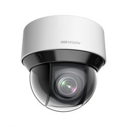 Hikvision DS-2DE4A220IW-DE dôme PTZ Full HD 3MP H265 IR 50m zoom x 20