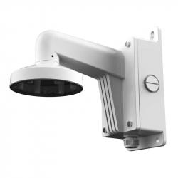 HIKVISION DS-1273ZJ-135B support caméra dôme varifocale DS-2CD27xx2 et DS-2CD17xx