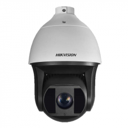 Hikvision DS-2DF8225IX-AEL dôme PTZ Full HD 2MP H265+ zoom x 25 IR 200 mètres