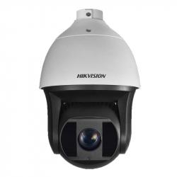 Hikvision DS-2DF8225IX-AEL dôme PTZ Full HD 2MP H265+ zoom x 25 IR 200 mètres