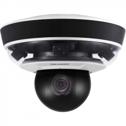 Hikvision PanoVu DS-2PT5326IZ-DE