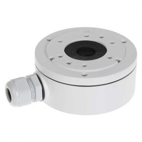 HIKVISION DS-1280ZJ-DM18 boîte de dérivation pour caméra dôme
