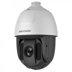 Caméra PTZ darkfighter Hikvision DS-2DE5225IW-AE Full HD 2MP IR 150m zoom x 25