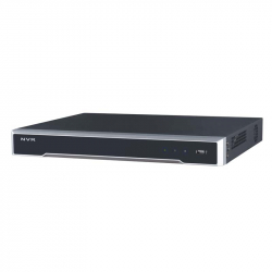 Hikvision NVR PoE 16 caméras DS-7616NI-I2/16P