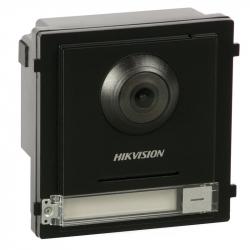 Hikvision DS-KD8003-IME1 module caméra de rue interphone vidéo