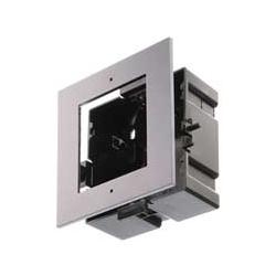 Hikvision DS-KD-ACF1 boîtier de montage encastré 1 emplacement