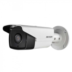 HIKVISION DS-2CD2T55FWD-I8 Ultra HD 8MP IR EXIR 50m PoE