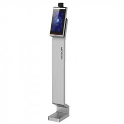 Hikvision DS-K5604A-3XF/V terminal autonome de détection de fièvre