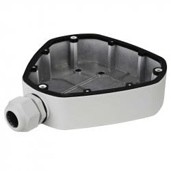 Hikivision DS-1280ZJ-DM25 boîte de dérivation pour caméra fisheye DS-2CD63xx