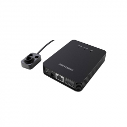 Caméra pinhole Hikvision DS-2CD6425G0-20
