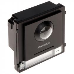 Hikvision DS-KD8003-IME2 module caméra de rue 2 fils pour interphone modulable