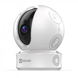 EZVIZ C6C caméra rotative 360° Wi-Fi Full HD 1080p avec suivi intelligent