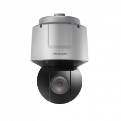 Hikvision DS-2DF6A425X-AEL dôme PTZ 4MP H265+ Darkfighter auto-tracking 2.0 zoom x 25