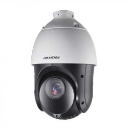 Dôme PTZ Hikvision DS-2DE4215IW-DE Darkfighter Full HD 2MP IR 100m zoom x 15