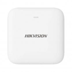Détecteur d'inondation et de fuite d'eau sans fil Hikvision DS-PDWL-E-WE
