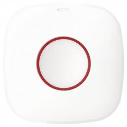 Bouton panique sans fil pour alarme AX PRO Hikvision DS-PDEB1-EG2-WE