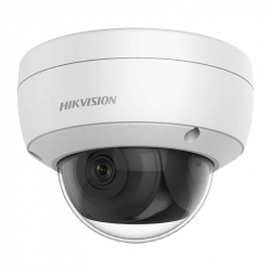 Hikvision DS-2CD2186G2-I caméra IP 4K H265+ AcuSense 2.0 powered by darkfighter IR 30 mètres