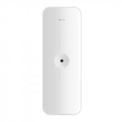 Détecteur de bris de vitre sans fil Hikvision DS-PDBG8-EG2-WE pour alarme Hikvision AX PRO