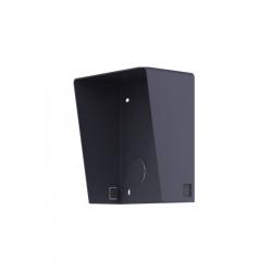 Hikvision DS-KABD8003-RS1 Casquette de protection pluie pour interphone vidéo DS-KD-ACW1
