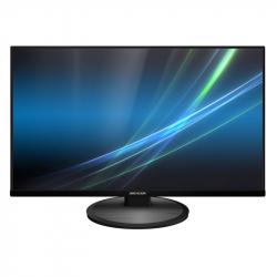 """Hikvision DS-D5028UC écran 28"""" Ultra HD 4K"""