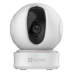 EZVIZ C6CN Pro caméra de surveillance Wi-Fi 360° Full HD H265 avec auto-tracking et IA