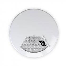 Détecteur de fumée sans fil pour alarme Hikvision AX Hub Pyronix SD360B1