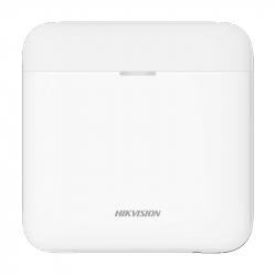 Répéteur radio sans fil pour alarme Hikvision AX PRO Hikvision DS-PR1-WE