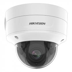 Hikvision DS-2CD2786G2-IZS caméra AcuSense 4K varifocale motorisée H265+ IR 40m