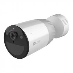 EZVIZ BC1 caméra de surveillance WiFi sur batterie full HD H265 avec vision de nuit en couleur