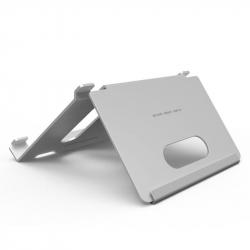 Hikvision DS-KABH8350-T support de bureau pour écran d'interphone DS-KH850-WTE1