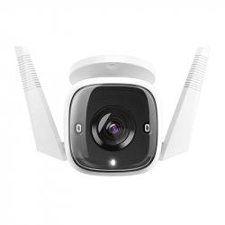 TP-Link Tapo C310 caméra de surveillance extérieure Wi-Fi Full HD+ 3MP