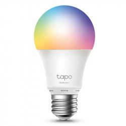 TP-Link Tapo L530E ampoule connectée multicolore