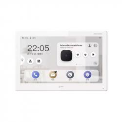 """Hikvision DS-KH9310-WTE1 écran de contrôle tactile WI-FI 7"""" pour interphone, alarme, NVR et caméra Hikvision"""