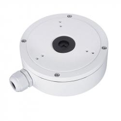 Hikvision DS-1280ZJ-M boîte de dérivation pour caméra tourelle DS-2CD23xx-I