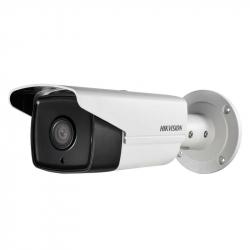 Hikvision DS-2CD2T43G2-4I caméra 4MP H265+ vision de nuit 80 mètres