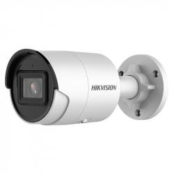 Hikvision DS-2CD2043G2-I caméra AcuSense 4MP H265+ avec vision de nuit 40 mètres