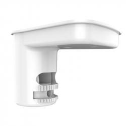 Hikvision DS-PDB-IN-CELING support plafond pour détecteur PIR d'alarme AX Pro