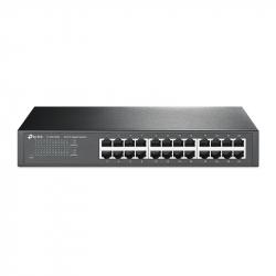 TP-Link TL-SG1024D switch Gigabit 24 ports rackable